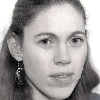 Fiona Dann-Ray